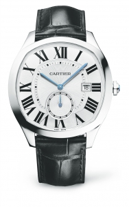 drive-de-cartier-steel_isocoated_v2